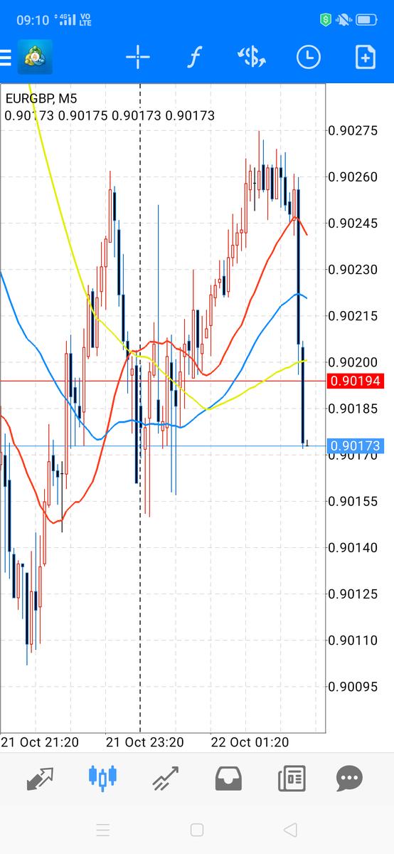 f:id:currencyswap:20201023135530p:plain