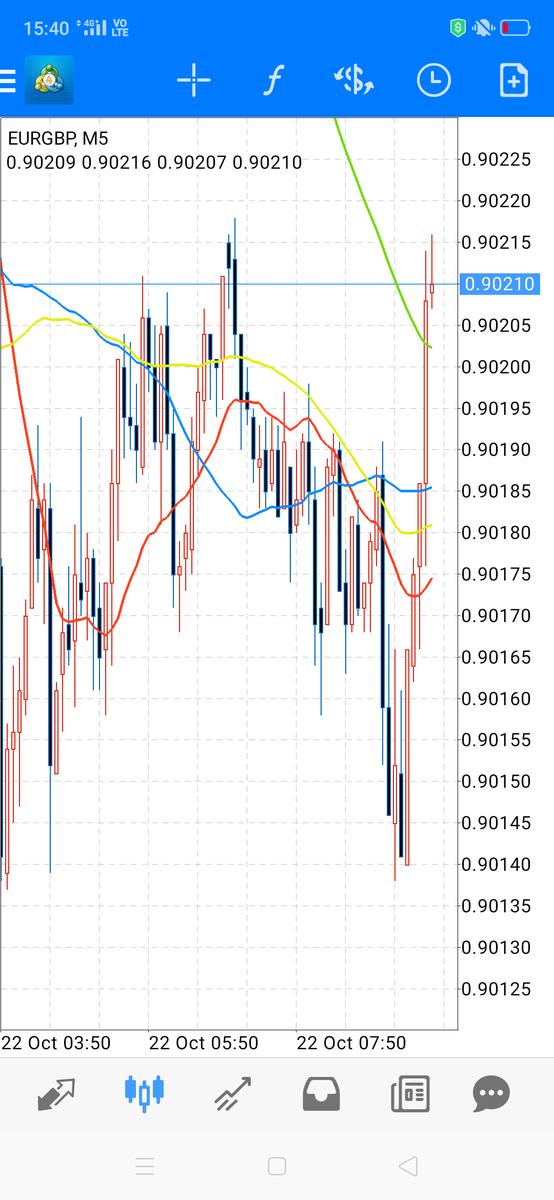 f:id:currencyswap:20201023140122p:plain
