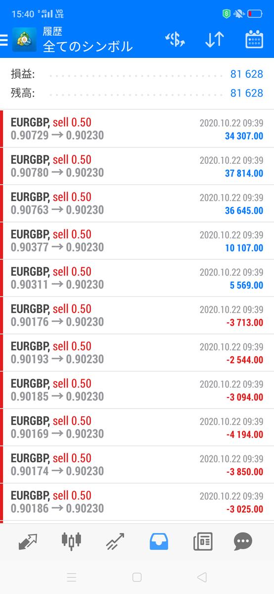 f:id:currencyswap:20201023141609p:plain