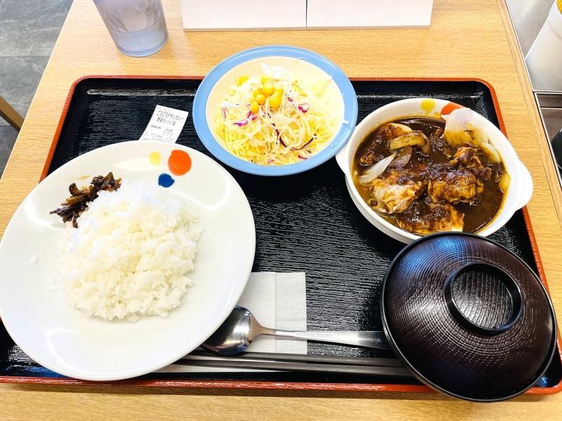 f:id:curry-gohan:20210324113925j:plain