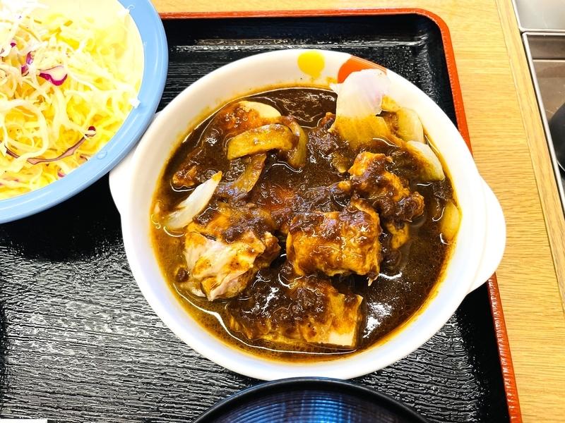 f:id:curry-gohan:20210324113951j:plain
