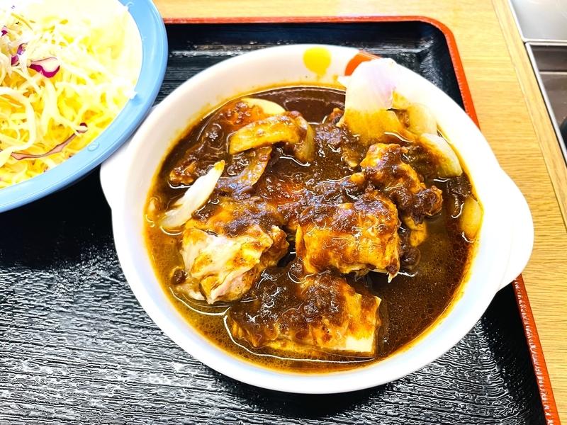 f:id:curry-gohan:20210324114003j:plain