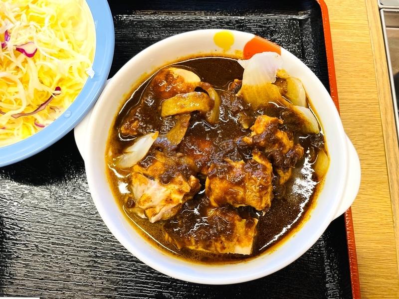 f:id:curry-gohan:20210324114037j:plain
