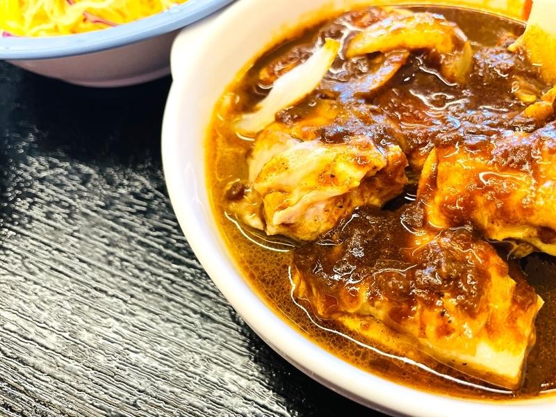 f:id:curry-gohan:20210324114113j:plain