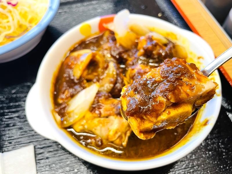 f:id:curry-gohan:20210324114212j:plain