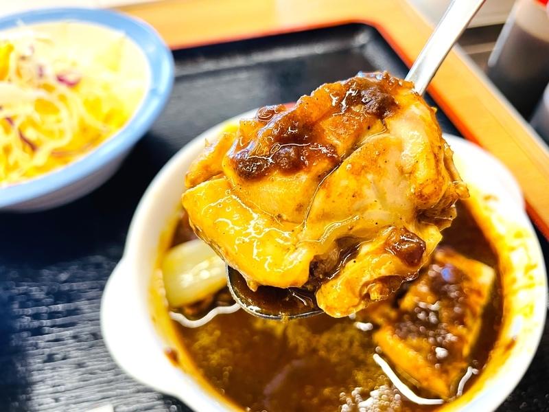 f:id:curry-gohan:20210324114224j:plain