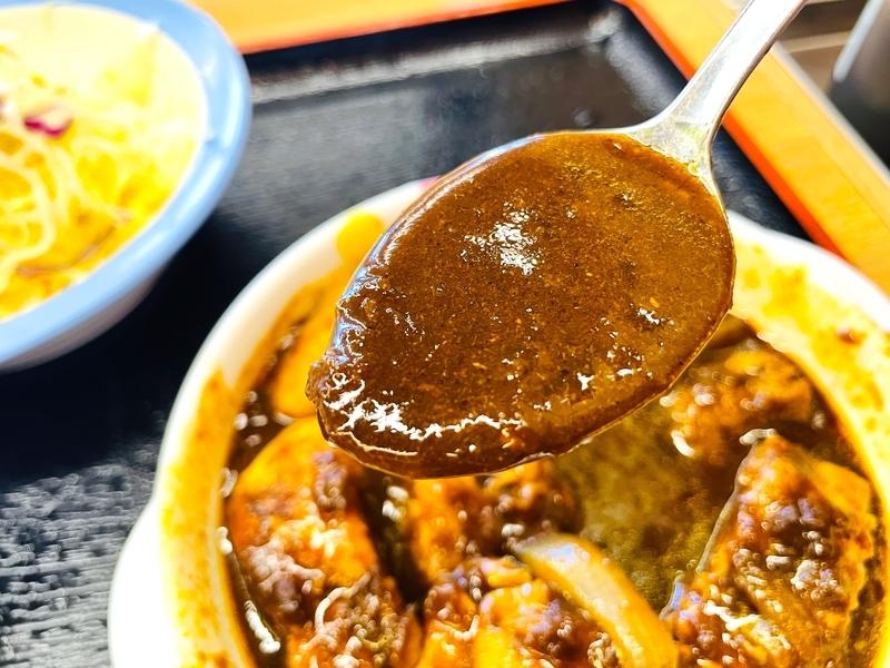 f:id:curry-gohan:20210324114320j:plain