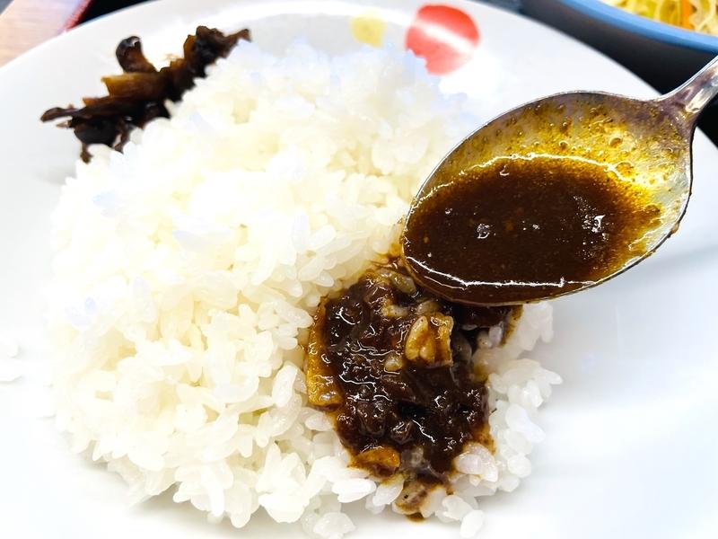 f:id:curry-gohan:20210324114330j:plain