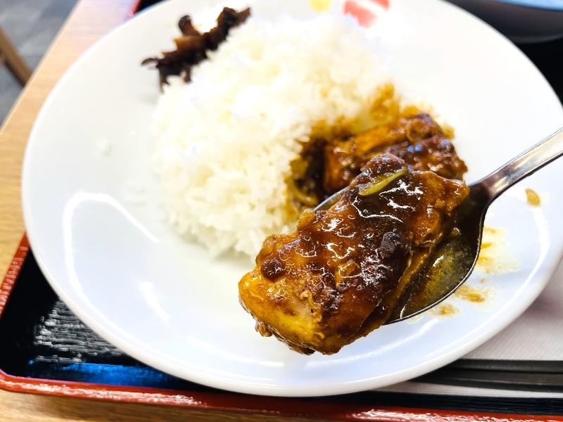 f:id:curry-gohan:20210324114415j:plain
