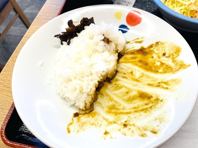 f:id:curry-gohan:20210324114533j:plain