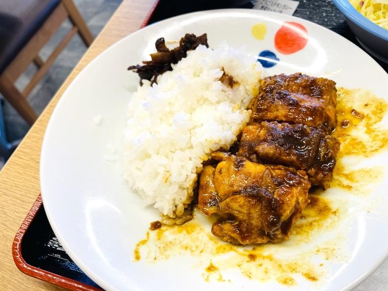 f:id:curry-gohan:20210324114545j:plain