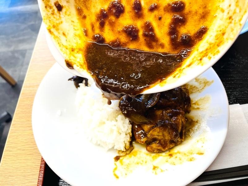 f:id:curry-gohan:20210324114557j:plain