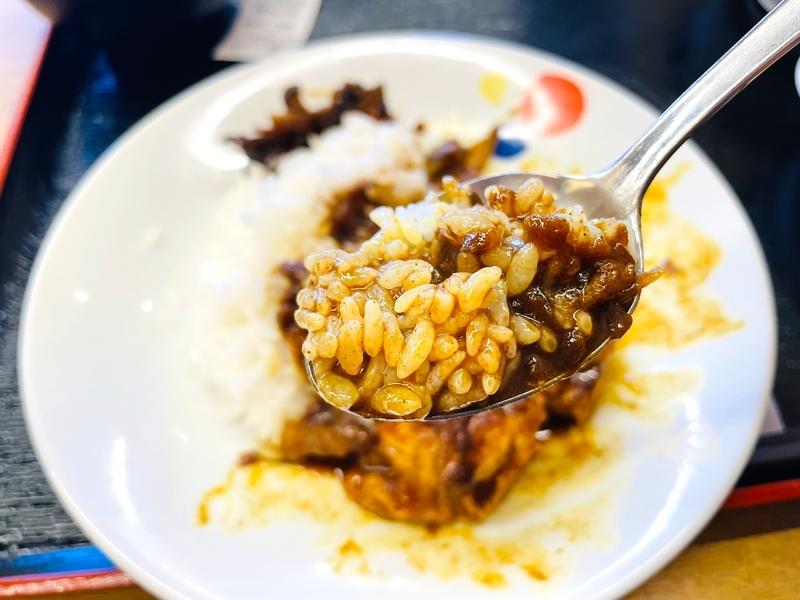f:id:curry-gohan:20210324114749j:plain