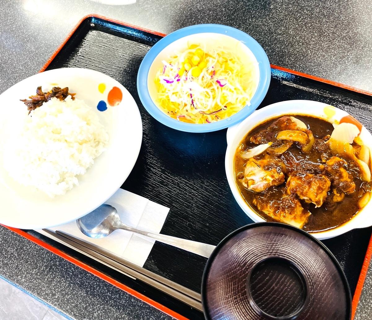 f:id:curry-gohan:20210326110933j:plain