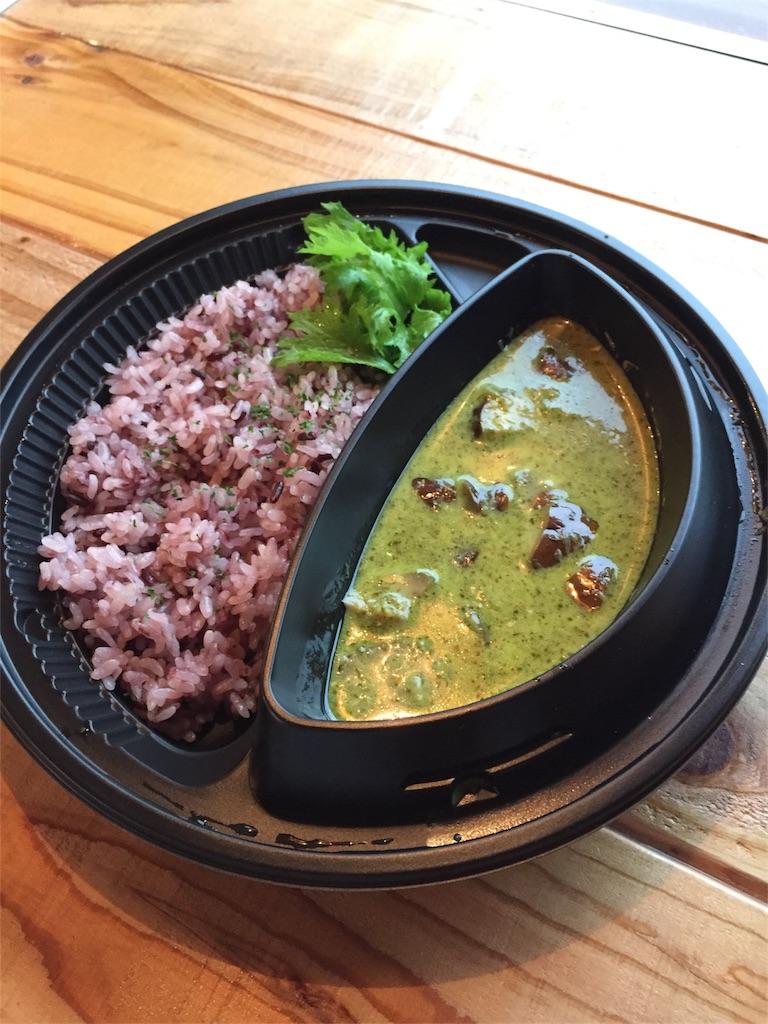 f:id:curry-neco:20180514171659j:image