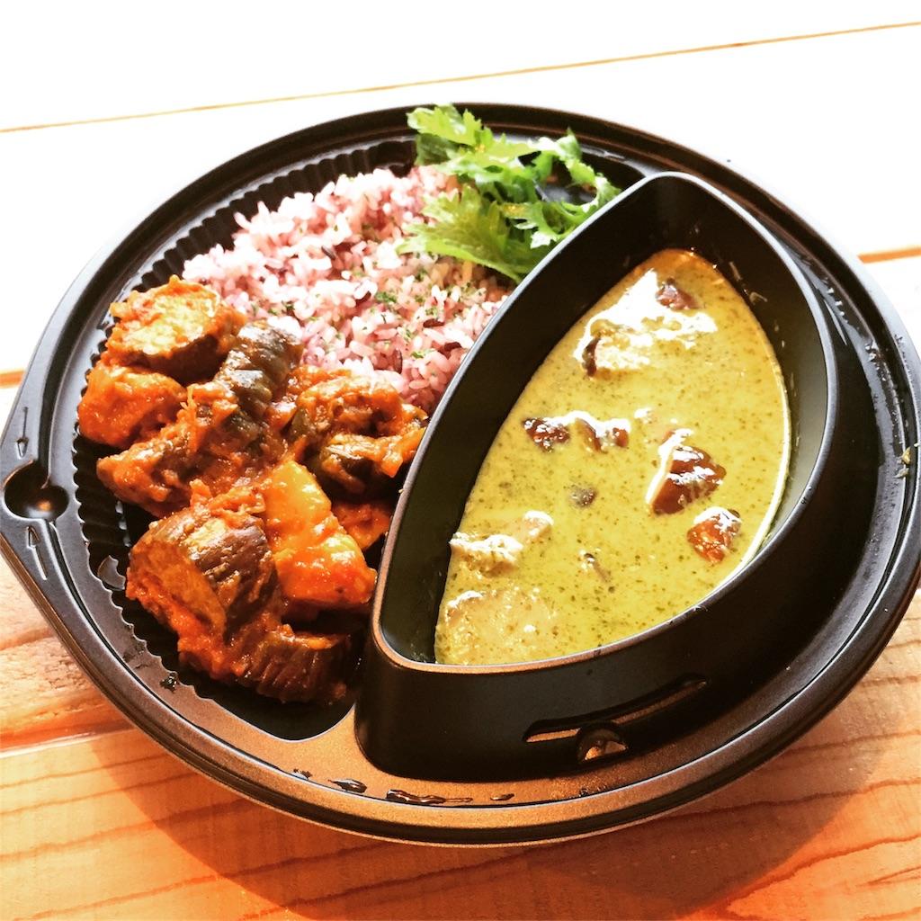 f:id:curry-neco:20180528081446j:image