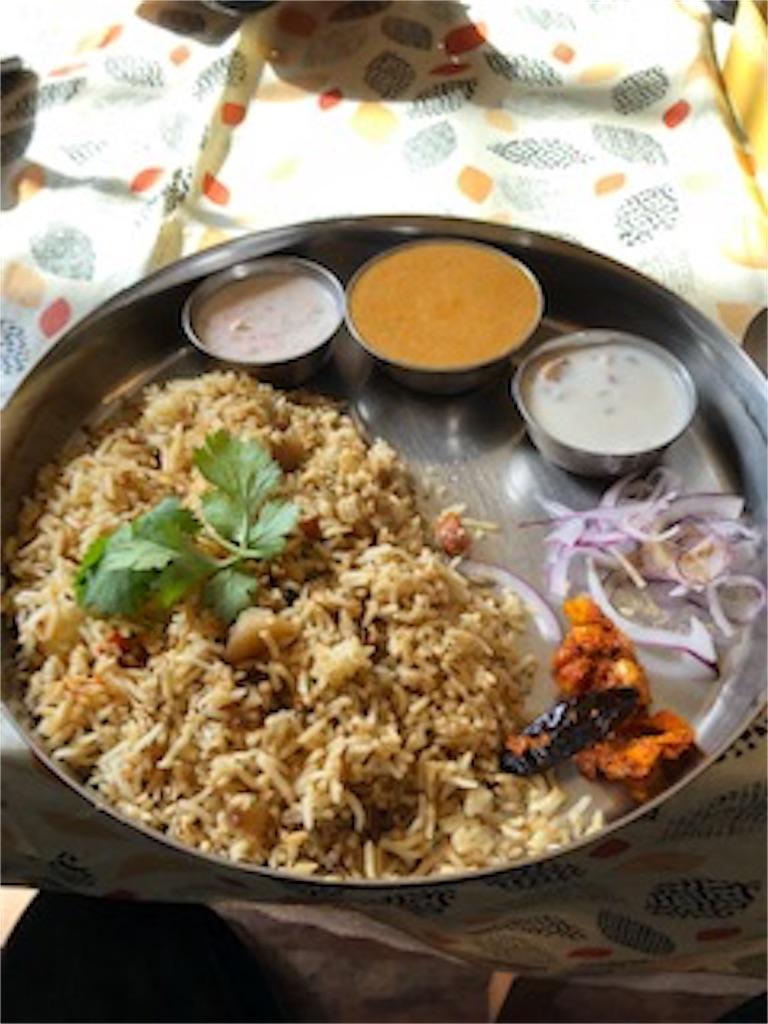 f:id:curry-neco:20181031102718j:image