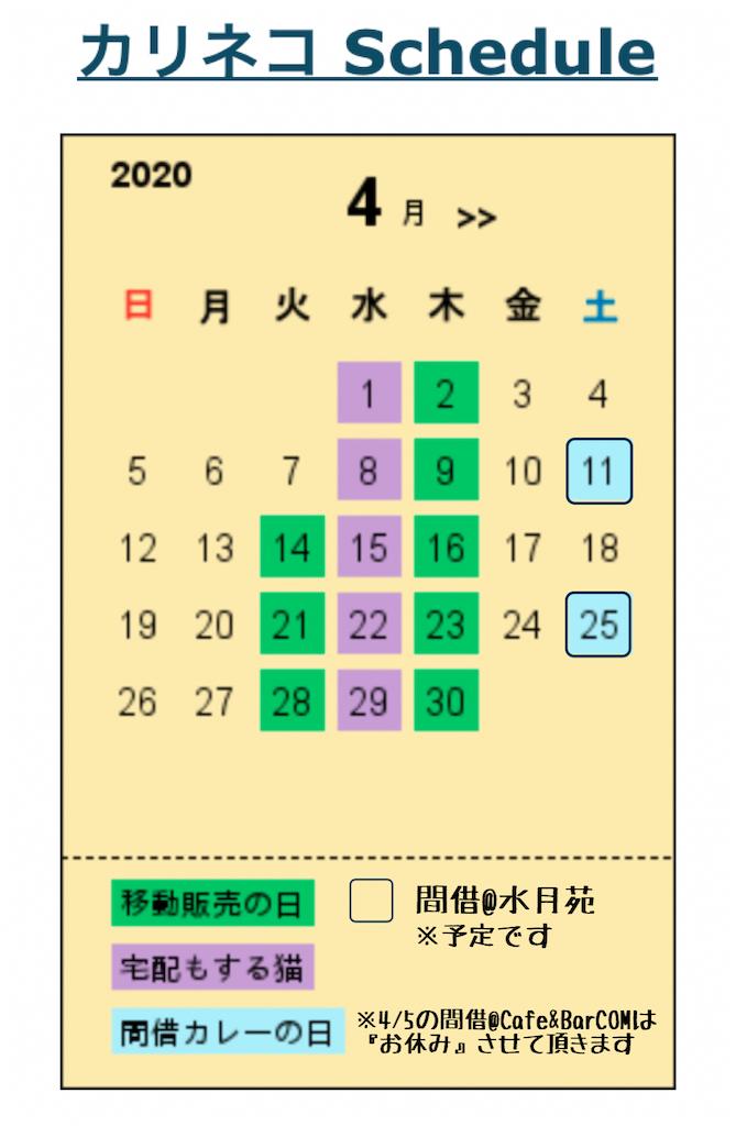 f:id:curry-neco:20200402114458p:image