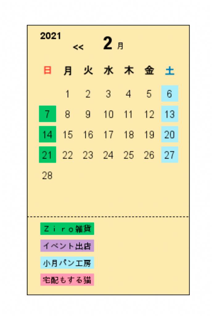 f:id:curry-neco:20210201133501p:plain