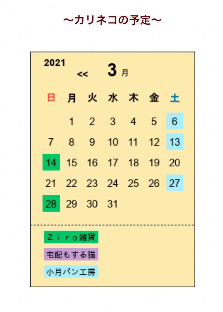 f:id:curry-neco:20210228101432p:plain
