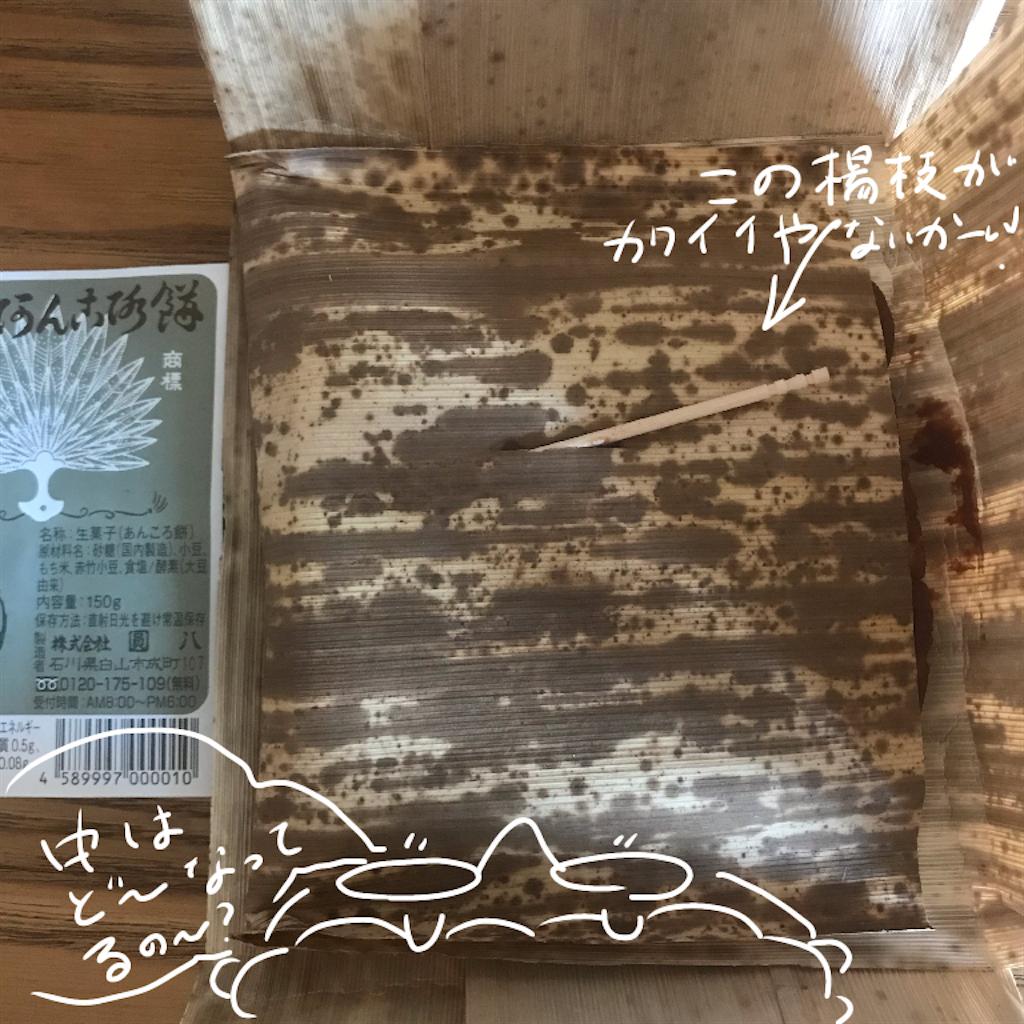 f:id:currynbooks:20210411072235p:image