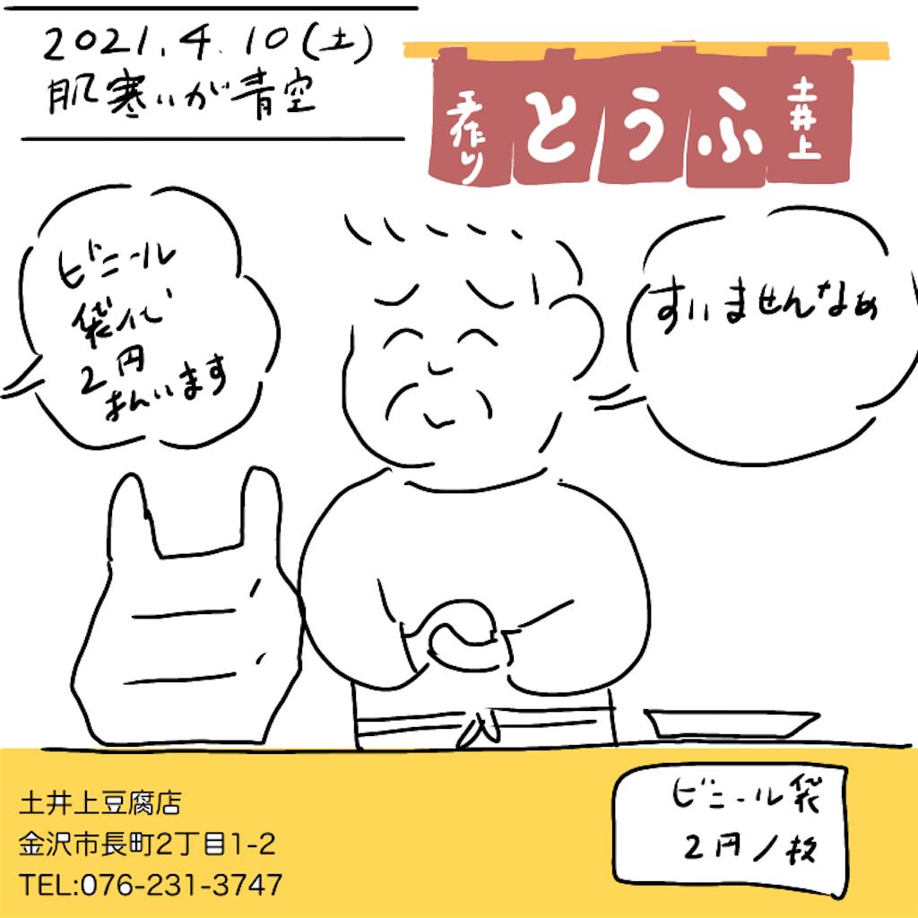 f:id:currynbooks:20210411081114p:image