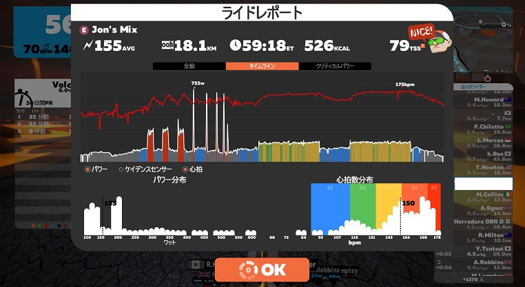 f:id:currysenpaisukisuki:20180201193750j:plain