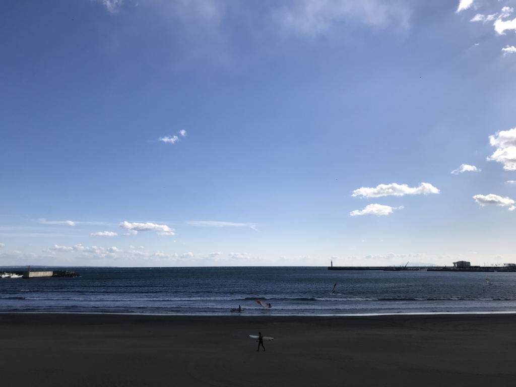 f:id:currysenpaisukisuki:20180205172627j:plain