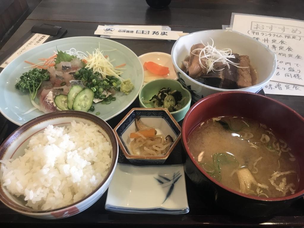 f:id:currysenpaisukisuki:20180207220406j:plain