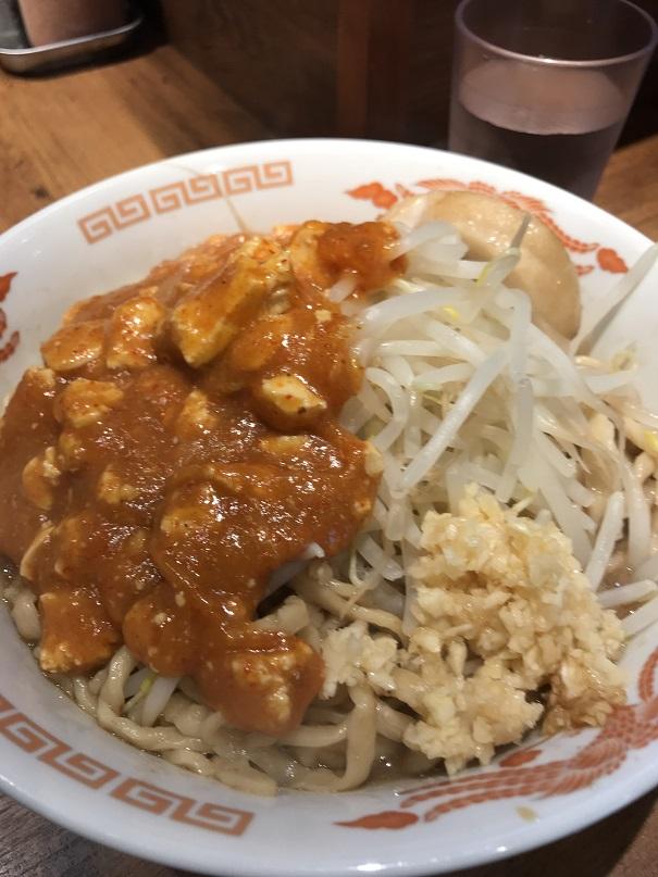 f:id:currysenpaisukisuki:20180307193427j:plain