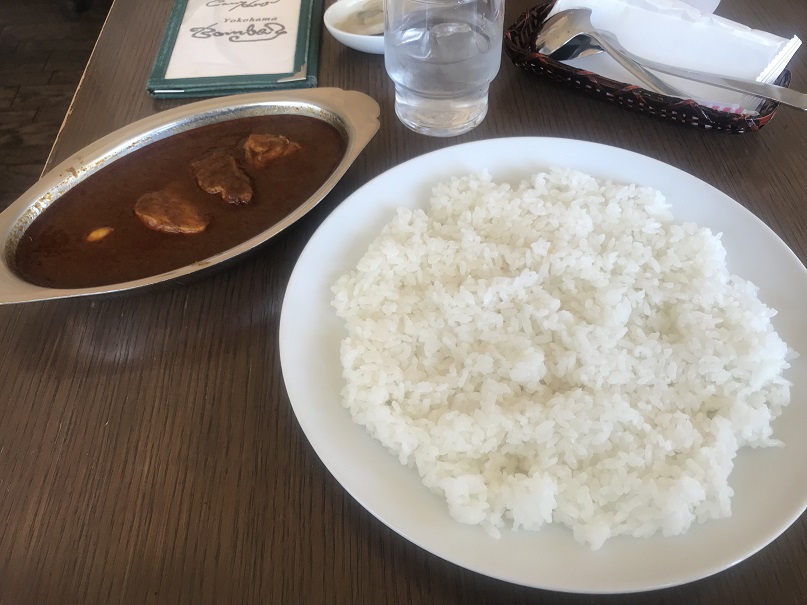 f:id:currysenpaisukisuki:20180314185630j:plain