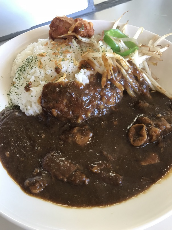 f:id:currysenpaisukisuki:20180325193926j:plain