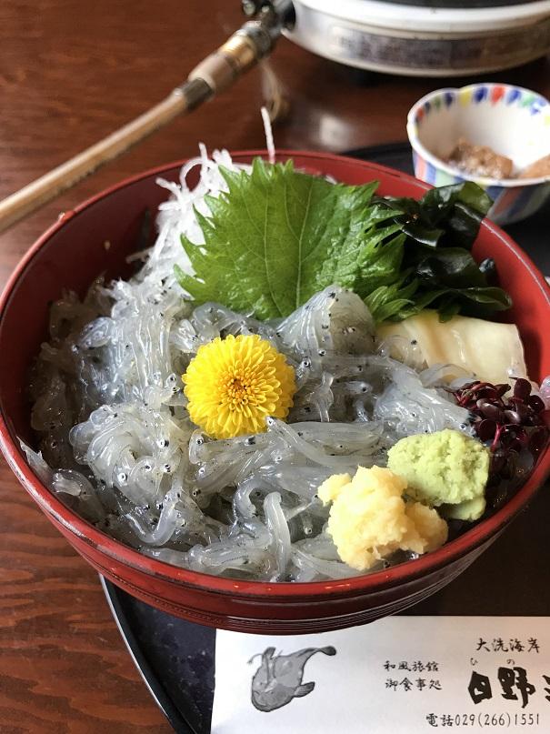f:id:currysenpaisukisuki:20180329201801j:plain