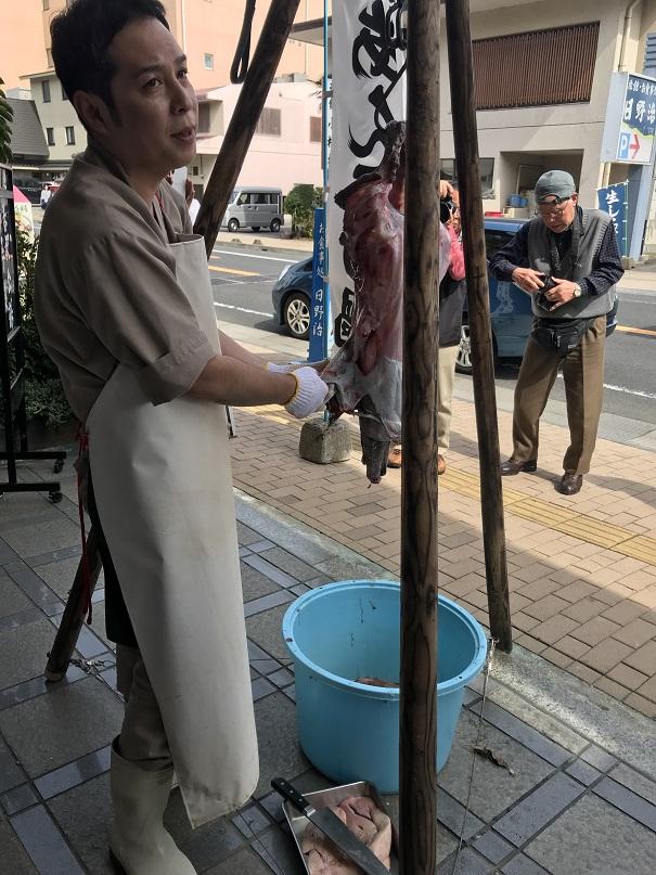 f:id:currysenpaisukisuki:20180329202650j:plain