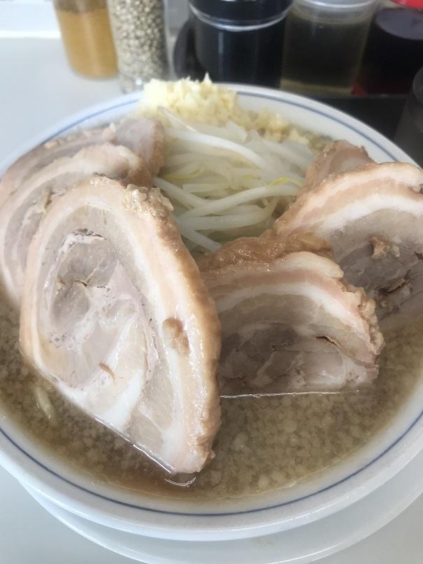 f:id:currysenpaisukisuki:20180405214700j:plain