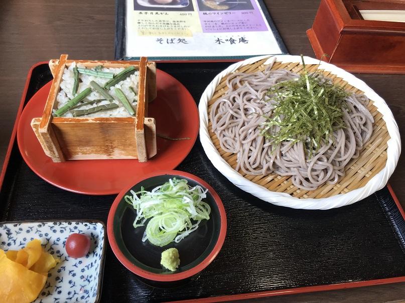 f:id:currysenpaisukisuki:20180415212337j:plain