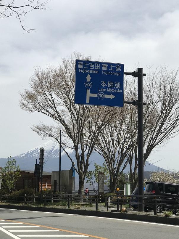 f:id:currysenpaisukisuki:20180415212750j:plain