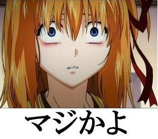 f:id:currysenpaisukisuki:20180424200809j:plain