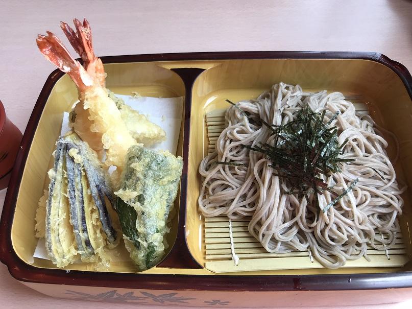 f:id:currysenpaisukisuki:20180501202228j:plain