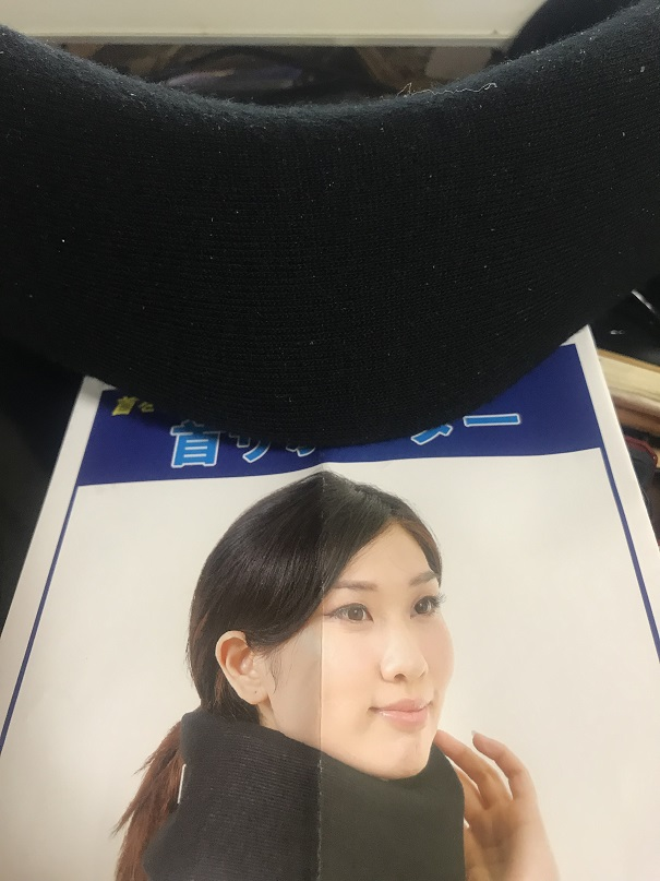 f:id:currysenpaisukisuki:20180510174706j:plain