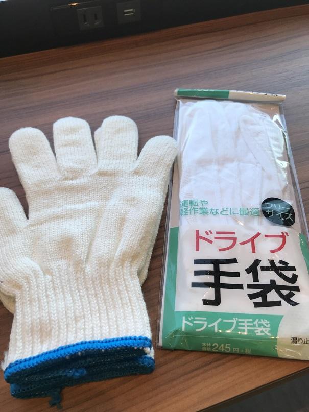 f:id:currysenpaisukisuki:20180522192024j:plain