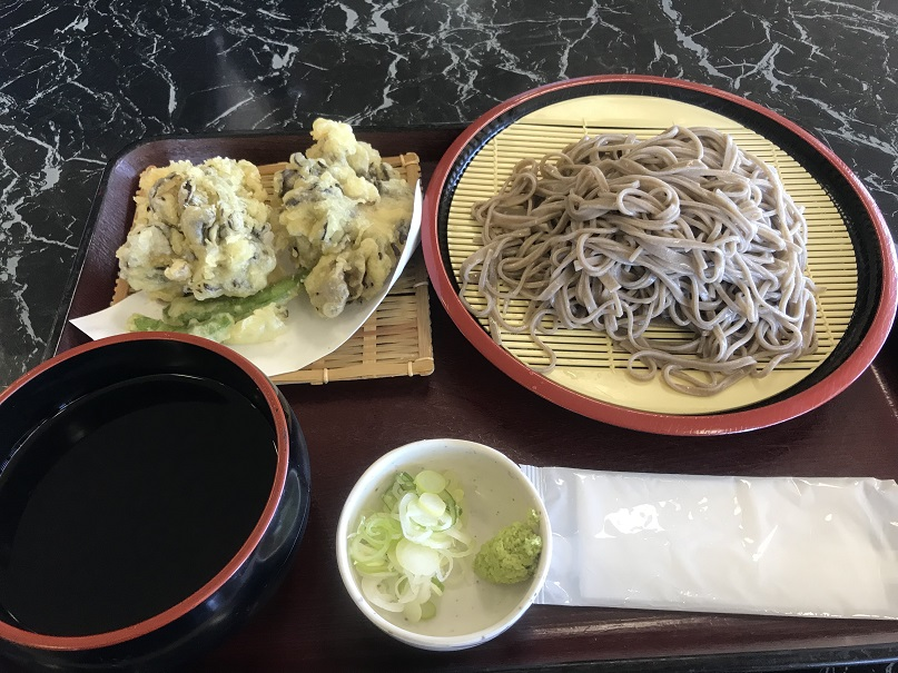 f:id:currysenpaisukisuki:20180524212046j:plain