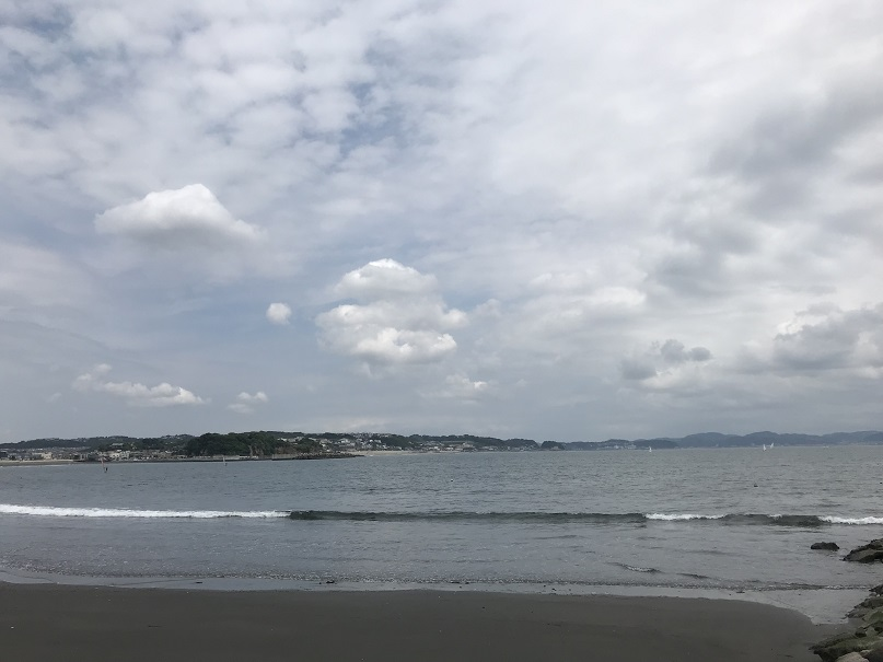 f:id:currysenpaisukisuki:20180617195326j:plain