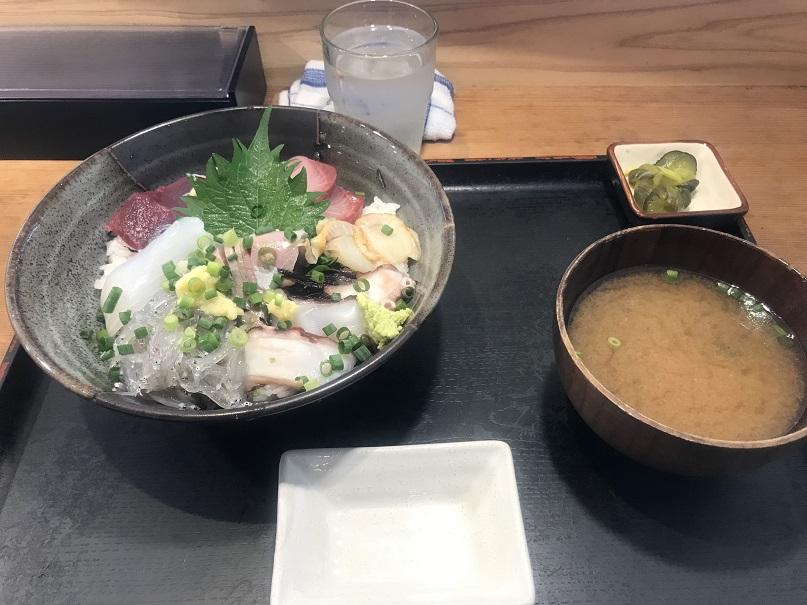 f:id:currysenpaisukisuki:20180624171439j:plain