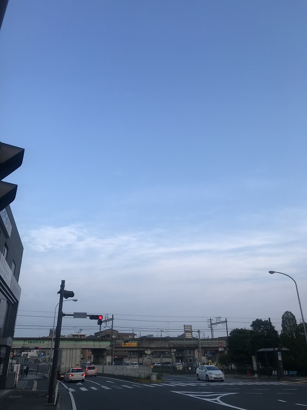f:id:currysenpaisukisuki:20180629184819j:plain