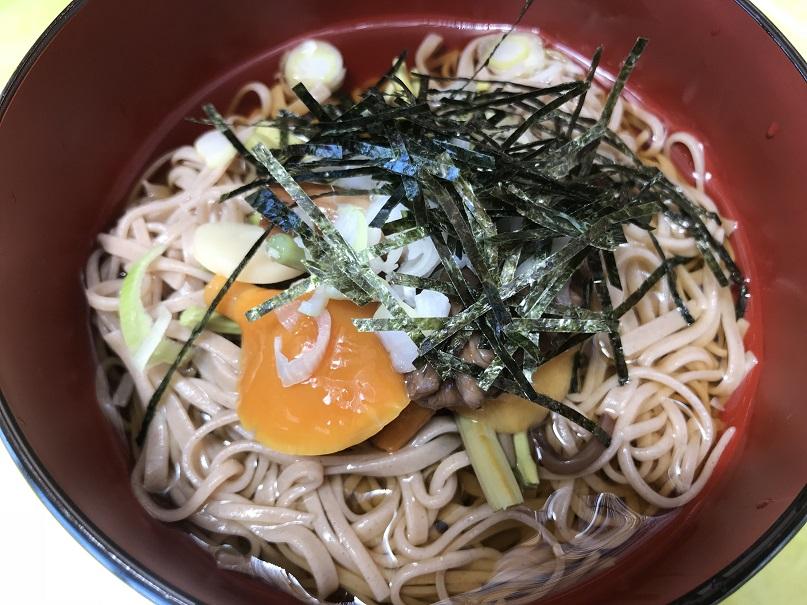 f:id:currysenpaisukisuki:20180725172746j:plain