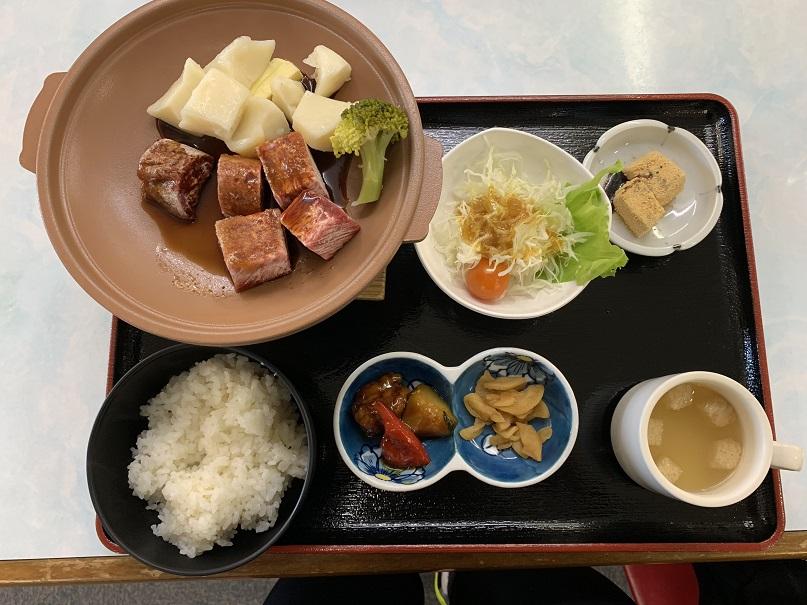 f:id:currysenpaisukisuki:20180925213656j:plain