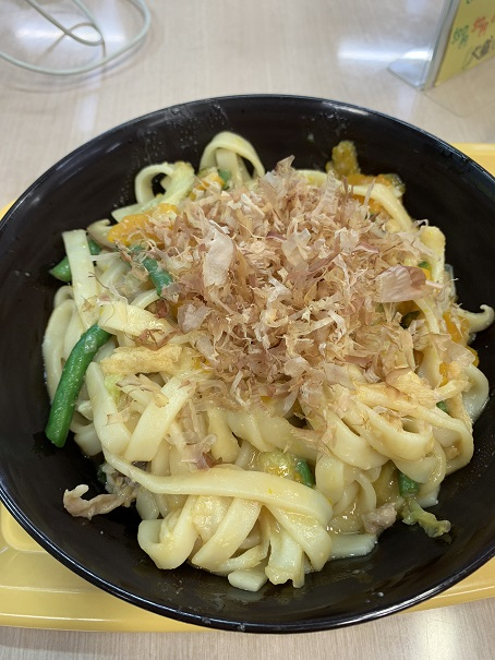 f:id:currysenpaisukisuki:20181004212047j:plain