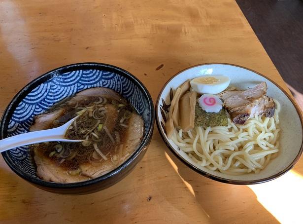 f:id:currysenpaisukisuki:20181108175358j:plain