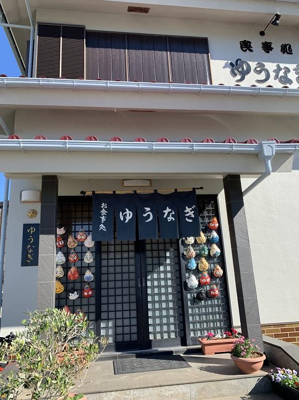 f:id:currysenpaisukisuki:20181119163538j:plain